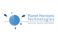 Planet Horizons Technologies AG