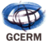 GCERM Foundation